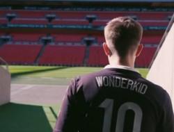 wonderkid-kickstarter-campaign-01