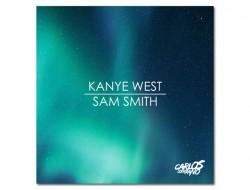 kanye-west-sam-smith-tell-me-im-the-only-one-carlos-serrano-mix-01-630x420