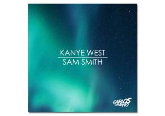 Kanye West vs. Sam Smith