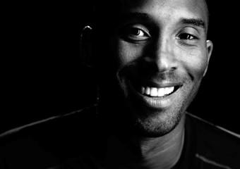 Nike Kobe 10 Teaser Video
