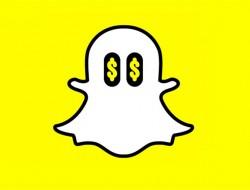 snapchat_payments_01