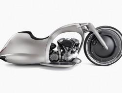 akrapovic-full-moon-motorcycle-03-630x418