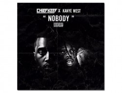 chief-keef-kanye-west-nobody-01