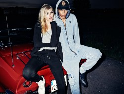 onepiece-fall-winter-2014-collection-10