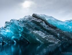 flipped_iceberg_00