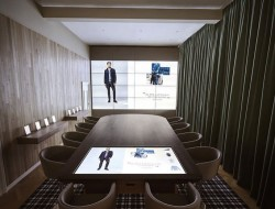 tommy-hilfiger-experiments-with-digital-showroom-1