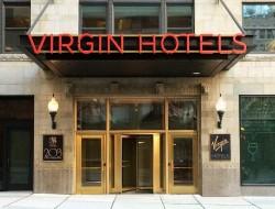 virginhotels_00
